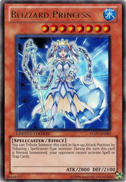 BlizzardPrincess-YG07-EN-UR-LE