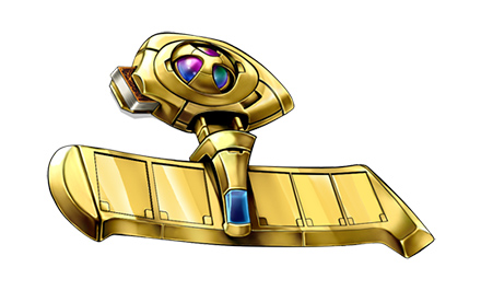 File:Cyclone Disk - Gold.png
