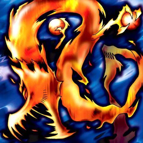 File:DarkfireDragon-TF04-JP-VG.jpg