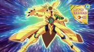 DestinyHERODusktopia-JP-Anime-AV-NC