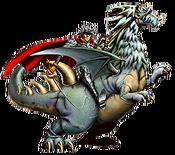 DragonManipulator-DULI-EN-VG-NC