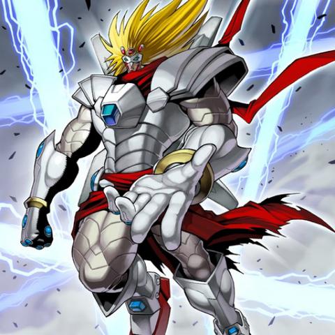 File:LightningWarrior-TF05-JP-VG.png