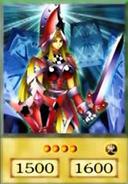 QueensKnight-EN-Anime-DM