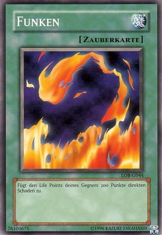 File:Sparks-LOB-DE-C-UE.png