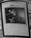 File:SpiritForesight-JP-Manga-ZX.png