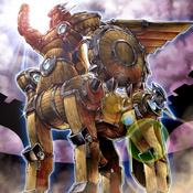 TrojanGladiatorBeast-TF04-JP-VG