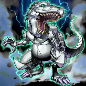 CyberDinosaur-TF04-JP-VG
