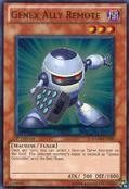 GenexAllyRemote-HA04-EN-SR-1E