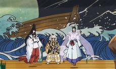 KabukiStageTheRoughSeas-JP-Anime-GX-NC
