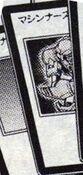 MachinaSoldier-JP-Manga-5D