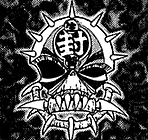 MaskofRestrict-JP-Manga-DM-CA