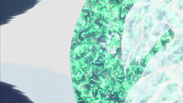 File:SynchronBeliever-JP-Anime-5D-NC-Effect.png