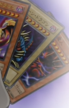 File:UltimateObedientFiend-JP-Anime-GX.png