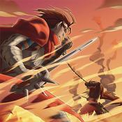 BattleRestart-OW