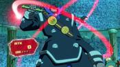 BattlinBoxerCheatCommissioner-JP-Anime-ZX-NC