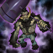 BeastStriker-TF05-JP-VG
