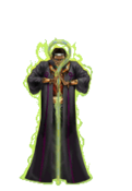 GravekeepersCurse-WC10-EN-VG-NC