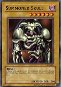 SummonedSkull-SYE-EN-C-UE