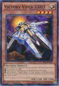 VictoryViperXX03-BP03-EN-SHR-1E