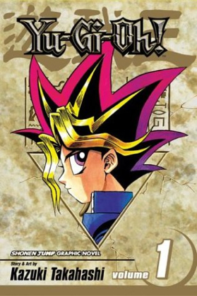 YugiohOriginalManga-VOL01-EN-2