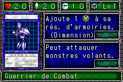 File:BattleWarrior-DDM-FR-VG.png