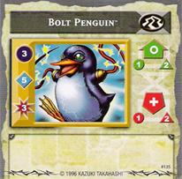 File:BoltPenguinSet1-CM-EN.png