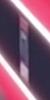 File:DDDWaveOblivionKingCaesarRagnarok-JP-Anime-AV.png