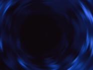 DarkFusion-JP-Anime-GX-NC