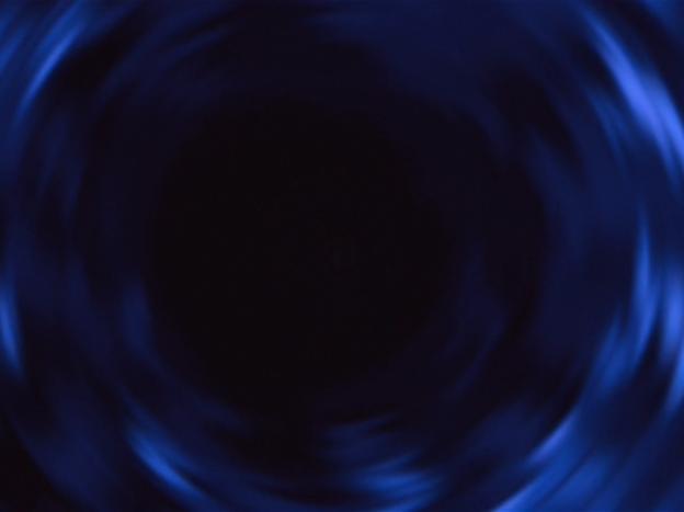 File:DarkFusion-JP-Anime-GX-NC.png