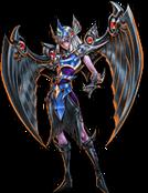 DarkValkyriaVG-WC10-EN-NC