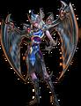 DarkValkyriaVG-WC10-EN-NC.png