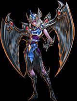File:DarkValkyriaVG-WC10-EN-NC.png
