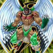 ElementalHEROWildWingman-TF04-JP-VG