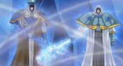 EndoftheWorld-JP-Anime-GX-NC