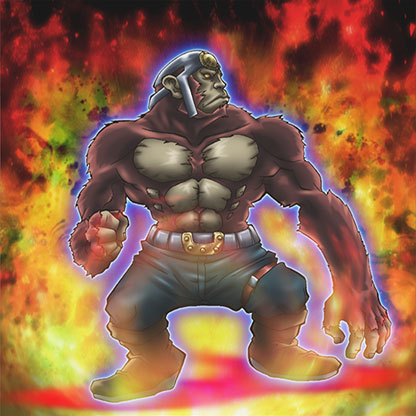 File:FighterApe-OW.png