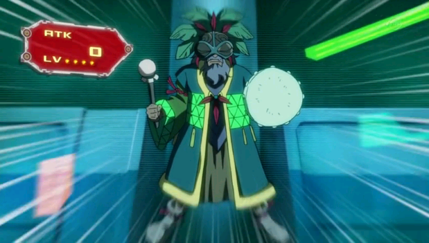 File:GreenShaman-JP-Anime-ZX-NC.png