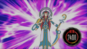 MagicalAndroid-EN-Anime-5D-NC