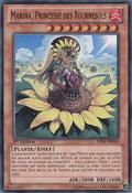 MariñaPrincessofSunflowers-SHSP-FR-SR-1E