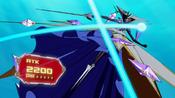 Number94Crystalzero-JP-Anime-ZX-NC