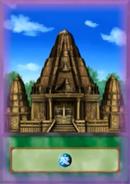 AncientCity-EN-Anime-DM