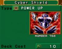 CyberShield-DOR-EN-VG