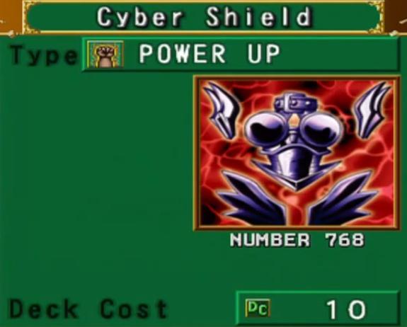 File:CyberShield-DOR-EN-VG.png