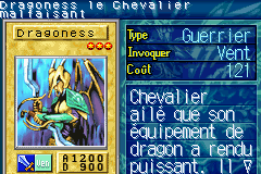File:DragonesstheWickedKnight-ROD-FR-VG.png