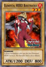 File:ElementalHEROBurstinatrix-DAR-EN-VG.png