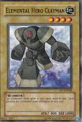 ElementalHEROClayman-DP1-EN-C-UE