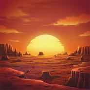 SunsetShowdown-OW