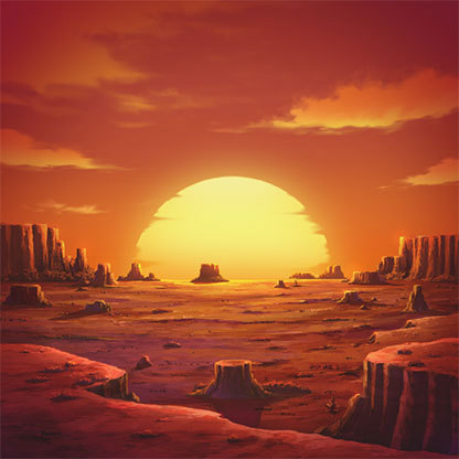 File:SunsetShowdown-OW.png