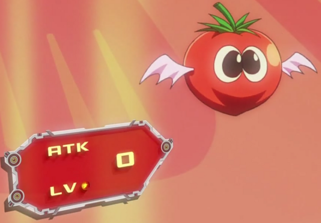 File:TomatoToken-JP-Anime-ZX-NC.png