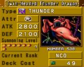 TwinHeadedThunderDragon-DOR-EN-VG