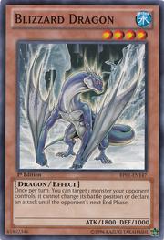 BlizzardDragon-BP01-EN-C-1E